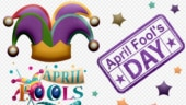 April Fool's Day 2021: Wishes, funny messages, jokes, WhatsApp and Facebook status