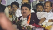 BJP taught Mamata Hinduism, brought her back on track: Arjun Singh