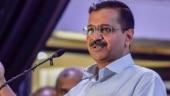 Delhi to have its own Board of School Education: CM Arvind Kejriwal