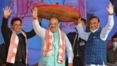 Why 47 seats in 1st phase of Assam Assembly election are crucial for BJP