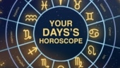 Horoscope today, 2 March 2021: Your luck for the day