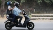 Ather Energy forays into Jaipur, first showroom to open in April