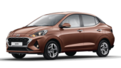 March 2021 discounts, offers, all benefits on Hyundai cars explained