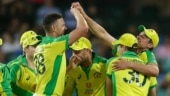 IPL form of Australian cricketers to play a key role in selecting squad for T20 World Cup: Justin Langer