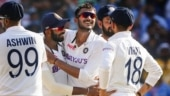 India vs England: Axar Patel has done very well for India, he should go on leave for a week, jokes Graeme Swann