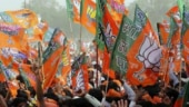 Not just CAA, even cow slaughter ban has forced BJP to play different tunes in polls