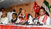 BJP came to power in Assam in 2016 because of BPF, will lose 25-30 seats: Bodoland People's Front