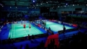 Tokyo Olympics: Revised qualification rules for badminton approved, Singapore Open to be final qualifying event