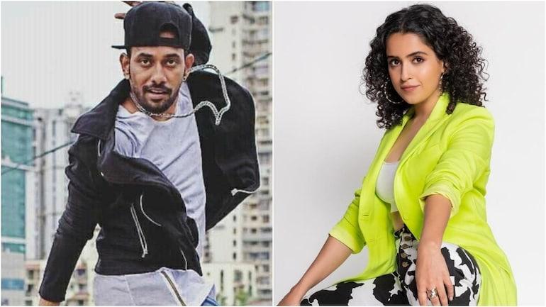 Kangana Ranaut showers praise on Sanya Malhotra: 'You deserve everything and much more'