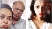 CID fame Vaishnavi Dhanraj's father dies at 63