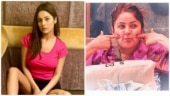 Shehnaaz Gill wins hearts with super cute pic from Bigg Boss 13. Fans shower love