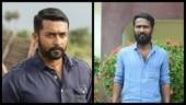 Suriya to shoot for Vetri Maaran's Vaadivaasal in September?