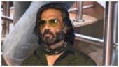 Suniel Shetty says Mosagallu is very close to his heart