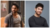 Naga Chaitanya to make his Bollywood debut with Aamir's Laal Singh Chaddha?