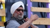 Bishan Singh Bedi recovering well after surgery to remove blood clot in brain