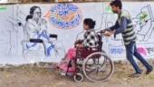 In TMC vs BJP fight in Bengal election, focus on swinging seats