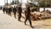 Why elections in West Bengal are invariably violent