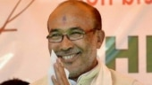 NEP 2020 will make India a global power: Manipur CM N Biren Singh