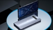 Black Shark 4 and Black Shark 4 Pro launched: Key specifications, features, price and all you need to know