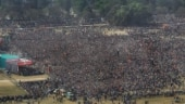 Brigade face-off: The optics of mega rallies in Bengal