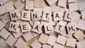 How can students take care of their mental health in this covid-19 pandemic