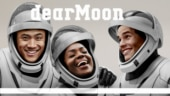 dearMoon Project: All you need to know about lunar tourism mission by Japanese billionaire Yusaku Maezawa
