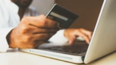 Direct money transfer vs digital payments: Which is safer and better? Pros and cons to know