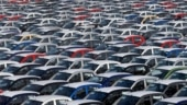 Price rise: Cars, bikes to see an increase in prices from next month