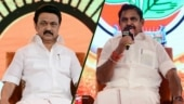 AIADMK of EPS vs MK Stalin's DMK: Battle for Tamil Nadu rages at India Today Conclave South