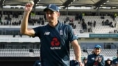 T20 World Cup: Want to use the IPL to work on my death bowling and show England what I can do- Chris Woakes