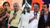 How relevant is MGR's legacy in Tamil Nadu politics? Top leaders debate at India Today Conclave South 2021