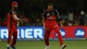 Playing in PSL and other smaller leagues more rewarding than IPL: South Africa pacer Dale Steyn