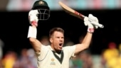Ahmedabad Test: David Warner cannot get himself to root for arch-rivals England in final match against India