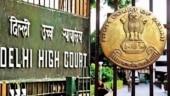 Delhi HC quashes FIR in molestation case, asks man to do community service at de-addiction centre