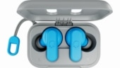 Skullcandy Dime TWS earbuds with 12-hour battery life launched in India, price starts at Rs 2249