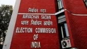 Election Commission orders transfer of 2 West Bengal police officers