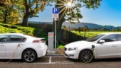 Rising fuel prices: Corporate, IT-BPO sector seek rebate to shift to electric vehicles