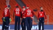 5th T20I: This is like a final for us and we want to see how players handle pressure, says Paul Collingwood