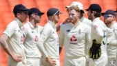 Nasser Hussain questions England's rotation policy: Series against India was not right time to rotate players