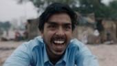 The response has been phenomenal: The White Tiger actor Adarsh Gourav