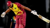 'Kieron Pollard you beauty': Yuvraj Singh welcomes West Indies all-rounder to '6 Sixes' club