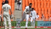 4th Test: VVS Laxman backs Mohammed Siraj after heated argument with Ben Stokes- That's a great attitude