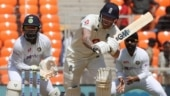 Ben Stokes reveals dramatic weight loss England players suffered during 4th Test: I lost 5 kg in a week