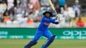 Mithali Raj achieves new feat, becomes first-ever women's cricketer to score 7,000 ODI runs
