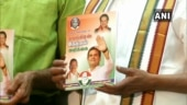 Tamil Nadu polls: Congress releases manifesto, promises law to protect intercaste marriages