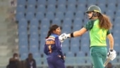 2nd T20I: South Africa Women win last-ball thriller to take unassailable lead over India Women