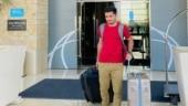 IPL 2021: Chennai Super Kings bring in Afghanistan pacer Fazalhaq Farooqi as net bowler