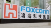 iPhone 13 launch could be impacted by chip shortage, Foxconn hit by supply issues
