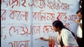 From the archive: When Mamata Banerjee single-handedly troubled the Marxist government of West Bengal