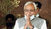 Nitish creates an upper caste cell in the JD(U)